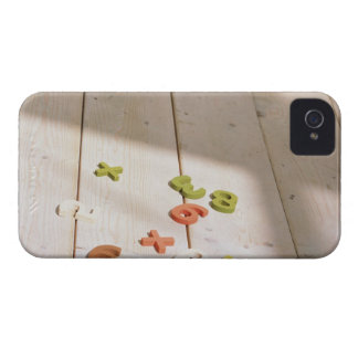 Toys iPhone 4 Case-Mate Case