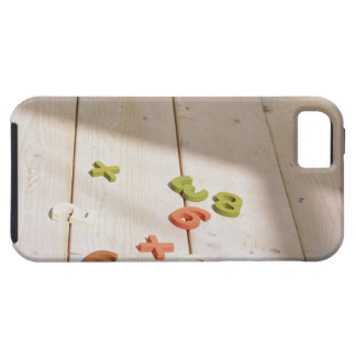 Toys iPhone 5 Covers
