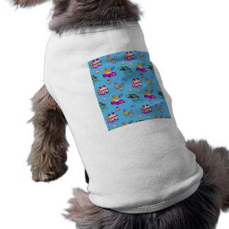 Toys – Pink Dollhouses Turquoise Kites Pet Clothes
