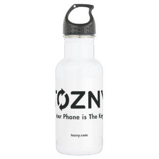 Tozny water bottle 532 ml water bottle