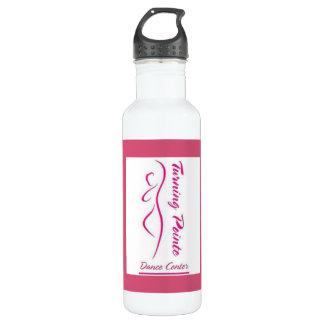 TPDC water bottle