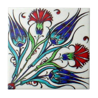 TR009 Turkish Reproduction Ceramic Tile