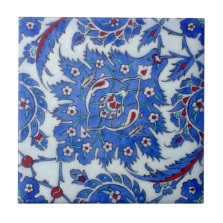 TR012 Turkish Reproduction Ceramic Tile