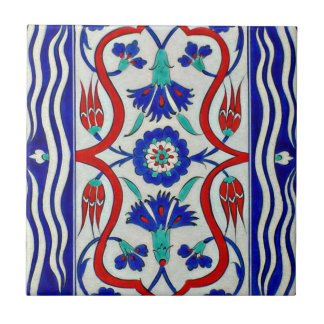 TR018 Turkish Reproduction Ceramic Tile
