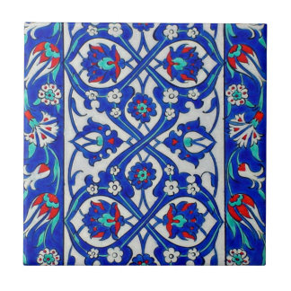 TR019 Turkish Reproduction Ceramic Tile