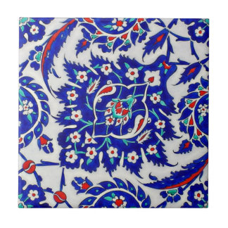 TR020 Turkish Reproduction Ceramic Tile