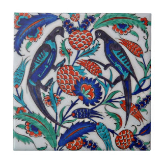 TR022 Turkish Reproduction Ceramic Tile