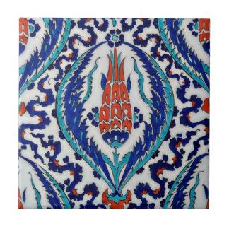 TR023 Turkish Reproduction Ceramic Tile