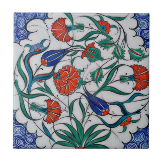 TR024 Turkish Reproduction Ceramic Tile