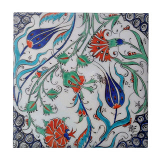 TR027 Turkish Reproduction Ceramic Tile