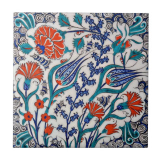 TR029 Turkish Reproduction Ceramic Tile