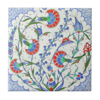 TR030 Turkish Reproduction Ceramic Tile