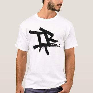 TR-AK47 T-Shirt