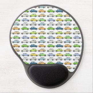 Trabant 601s Mouse Mat