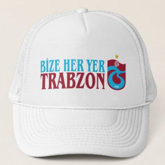 Trabzonspor Trucker Hat