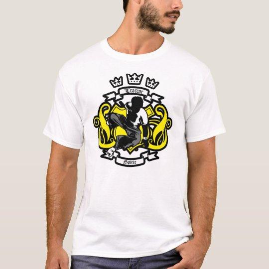 Traceur Spirit T-Shirt
