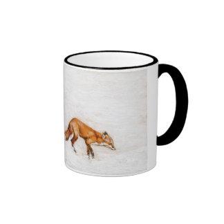 Tracker Ringer Mug