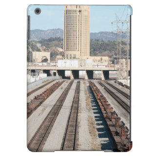 tracks case for iPad air