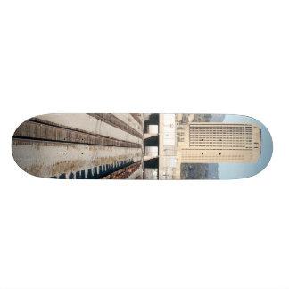 tracks skateboards