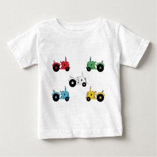Tractors Shirt