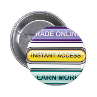 Trade Online Instant Access Learn More Buttons