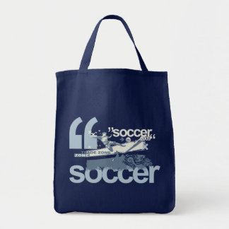 Trade Zone Soccer T-shirts and Gifts