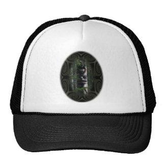 Trader Legend Pole Hat
