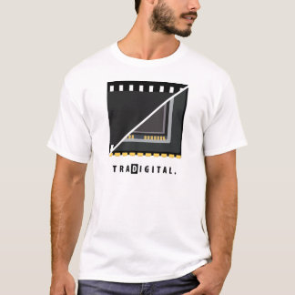 Tradigital T-Shirt