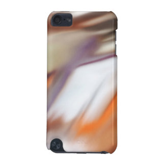 """Trading"" abstract painting iPod Touch 5G Cases"