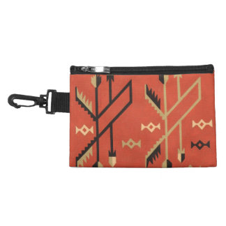 Traditional Accessories Bags