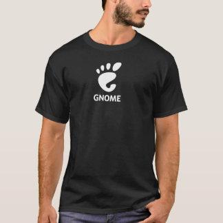 Traditional GNOME Logo T-Shirt