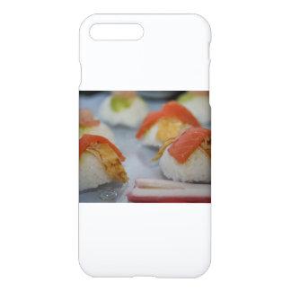 Traditional Japanese Sushi iPhone 8 Plus/7 Plus Case
