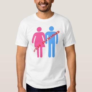 Traditional Marraige Tshirt