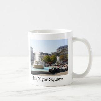 Trafalgar Square Coffee Mug
