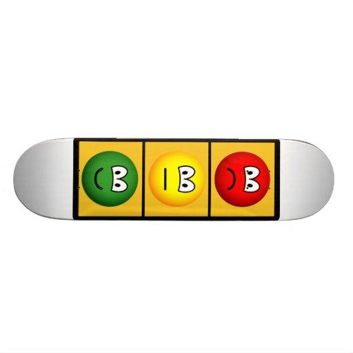 trafficlight-sadhappy.png skateboard