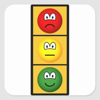 trafficlight-sadhappy.png square sticker