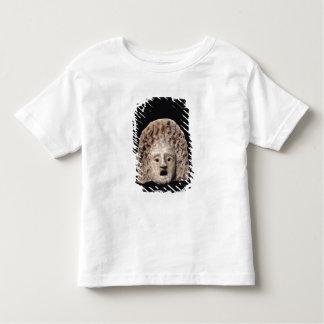 Tragic mask toddler T-Shirt