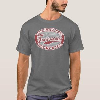 Trail Addict T-Shirt