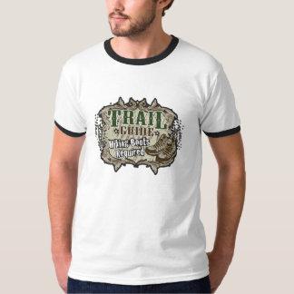 Trail Guide T-Shirt
