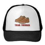 Trail Trekker Trucker Hat