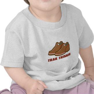 Trail Trekker T-shirt
