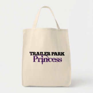 Trailer Park Princess cutie