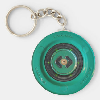 train open door green button sensor acces entrance key ring