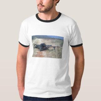 Trained Assasin T-Shirt