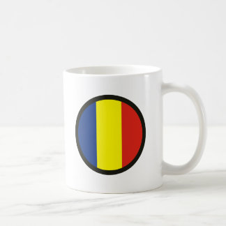 Training & Doctrine Command Mug