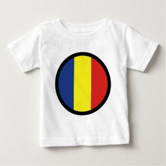 Training & Doctrine Command TRADOC Baby T-Shirt