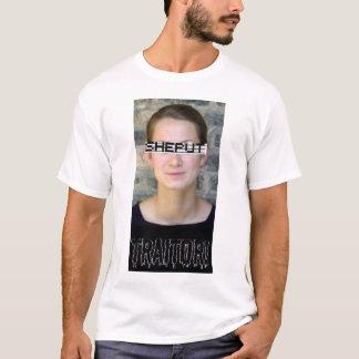 Traitor T-Shirt