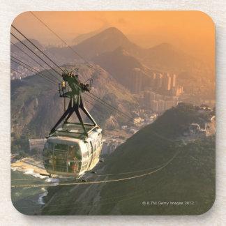 Tram in Rio de Janeiro, Brazil Coaster