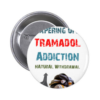 tramadol addiction buttons