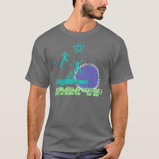 Tramampoline! T-Shirt